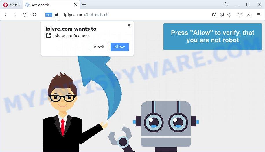 Lpiyre.com