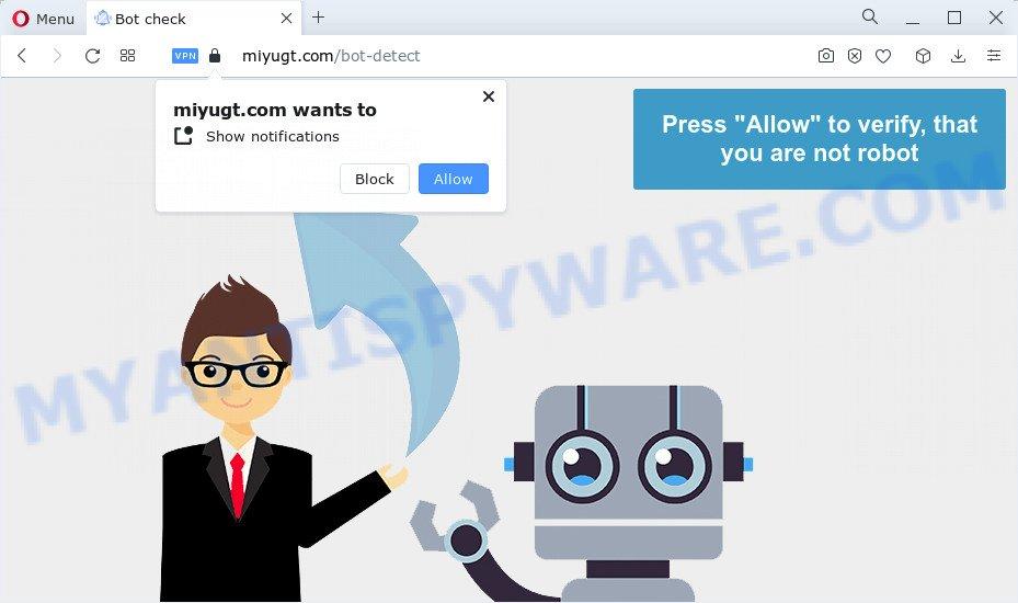 Miyugt.com