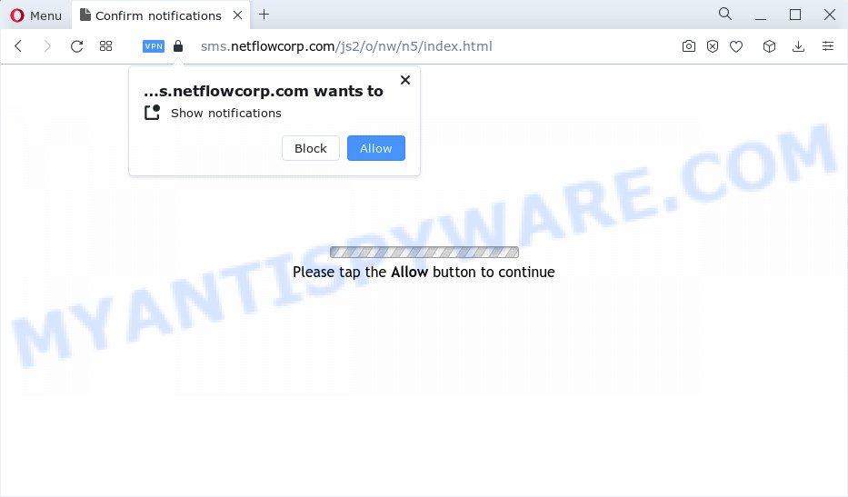 Netflowcorp.com