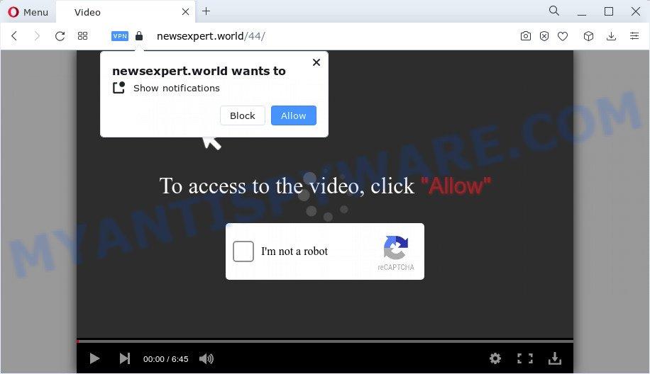 Newsexpert.world