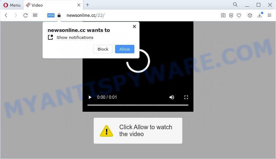 Newsonline.cc