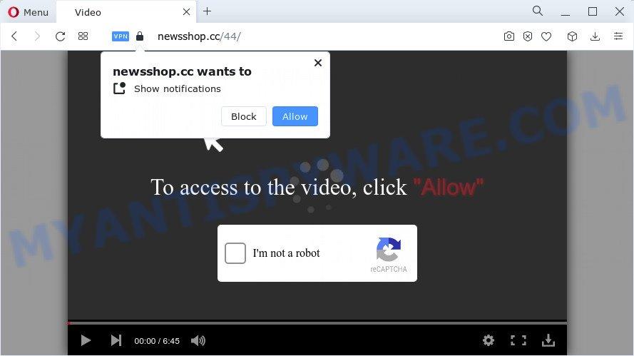 Newsshop.cc