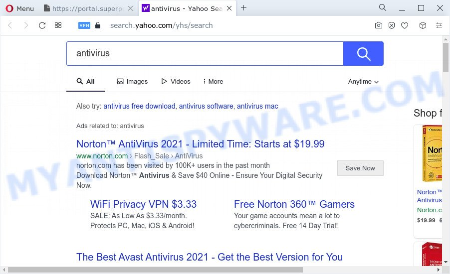 SuperPDFConverterSearch ads