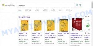 TikoSearch