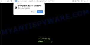 Video-notification.digital