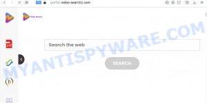 VideoSearchz