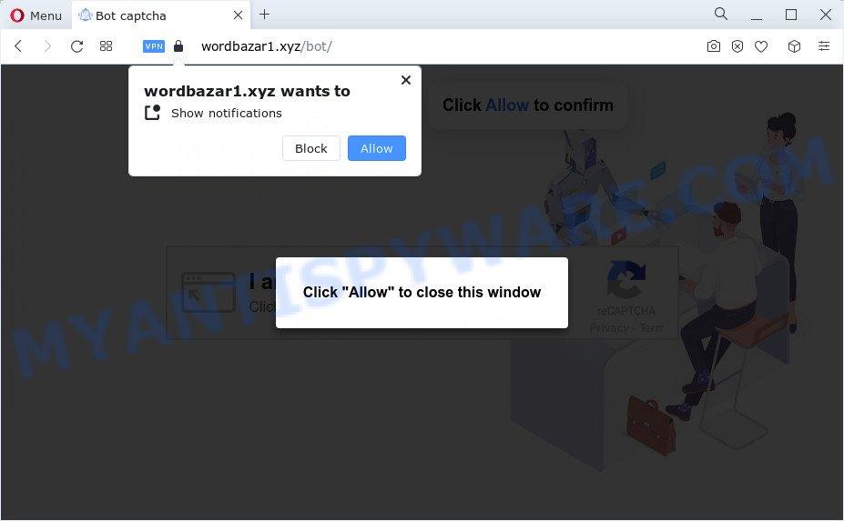 Wordbazar1.xyz