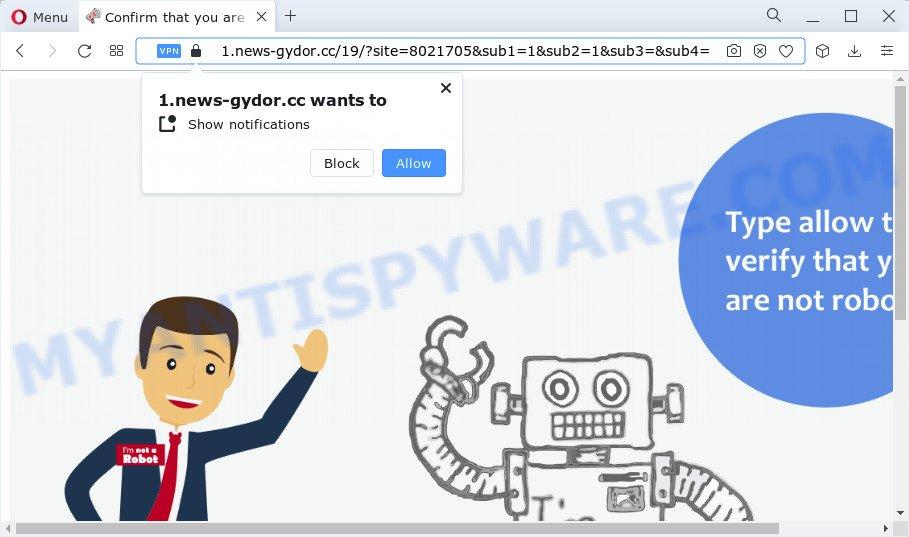 news-gydor.cc