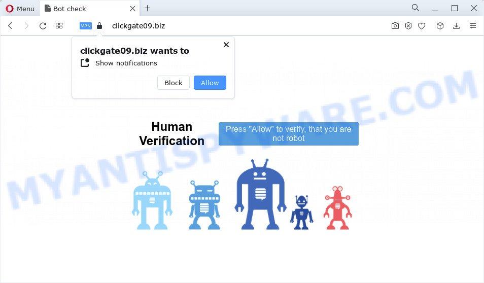 Clickgate09.biz