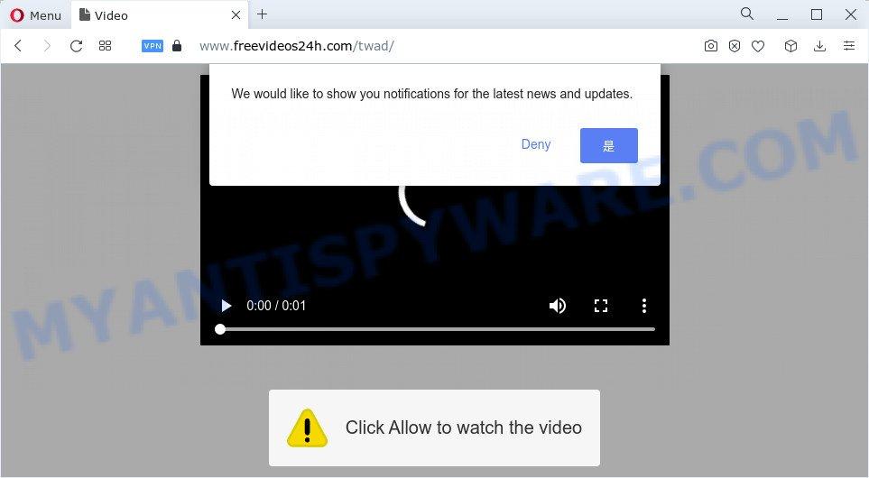 Freevideos24h.com