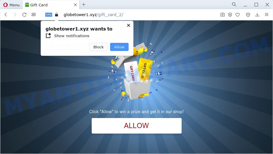 Globetower1.xyz