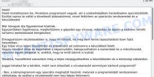 bitcoin spam támadás)