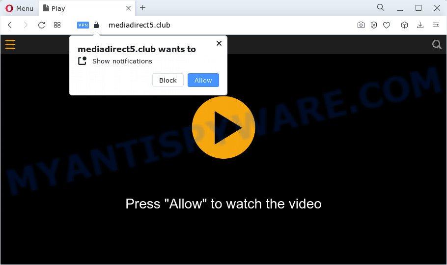 Mediadirect5.club