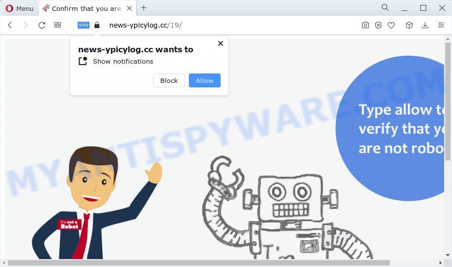News-ypicylog.cc