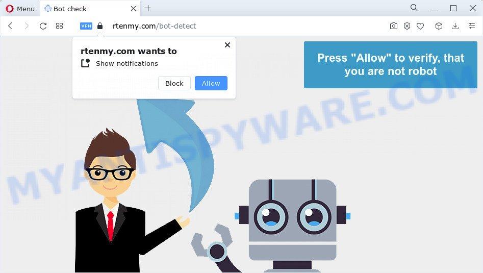 Rtenmy.com