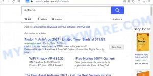 Search.oz4zufv.com redirects