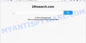 24hSearch.com