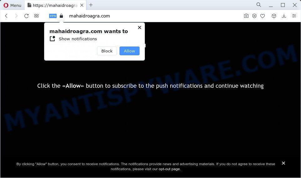 Mahaidroagra.com