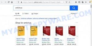PDFSearchSafe