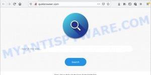 Quikbrowser.com