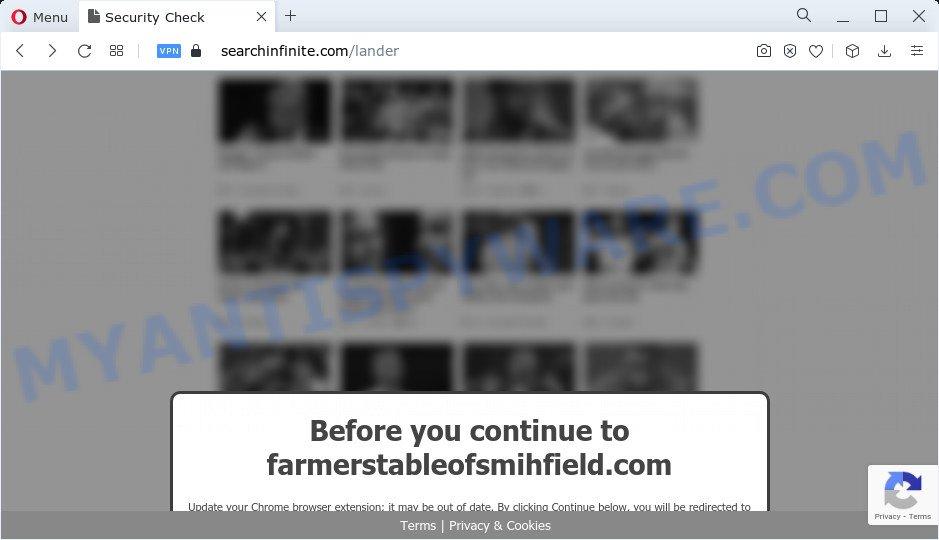 searchinfinite.com