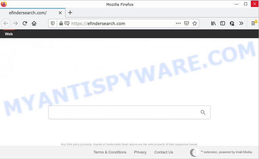 Efindersearch.com