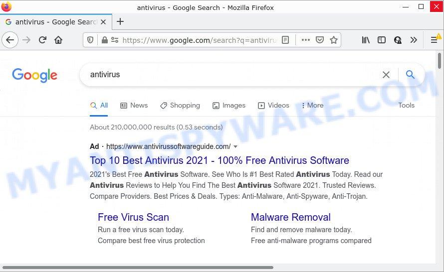 Search.initialunit.com
