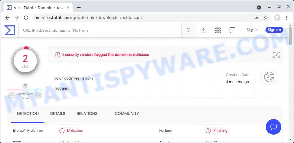 Downloadsfreefile.com