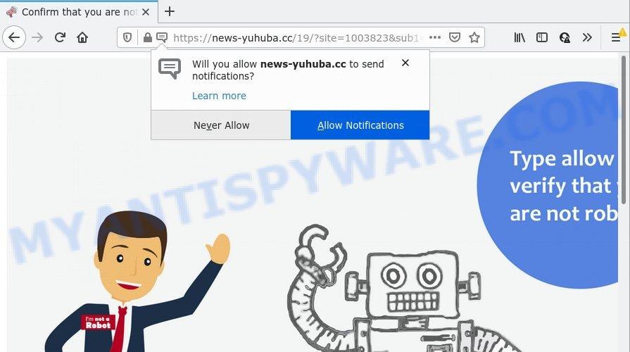 News-yuhuba.cc