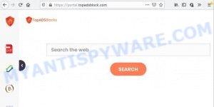 TopADSBlockSearch